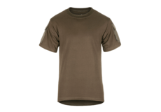 Tactical-Tee-Ranger-Green-Invader-Gear-L