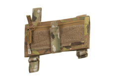 Tactical-Wrist-Case-Multicam-Warrior