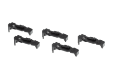 Tactile-Lock-Plate-Type-1-Black-Magpul