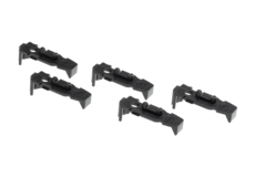 Tactile-Lock-Plate-Type-2-Black-Magpul