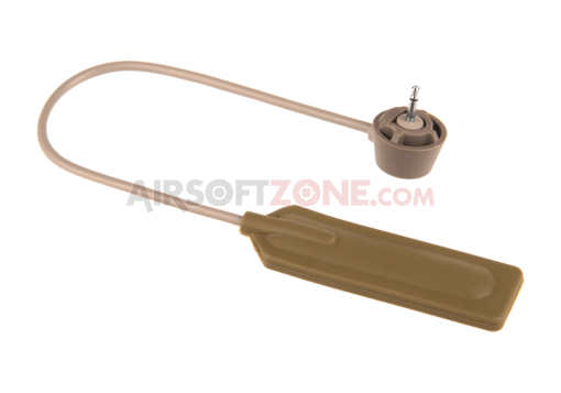 Tail Pressure Switch for WMX200 Desert (Night Evolution)