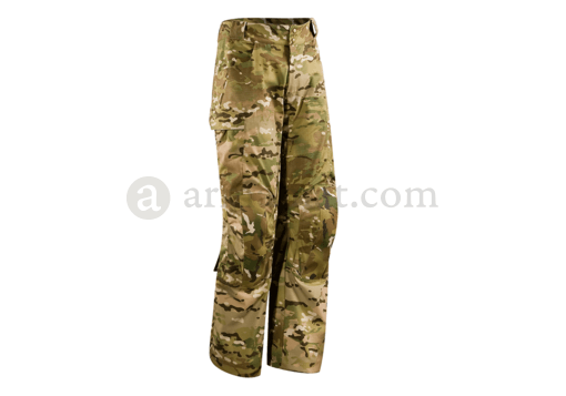 Talos Pant Multicam (Arc'teryx) XL Long