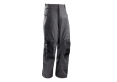 Talos-Pant-Wolf-Grey-Arc'teryx-M-Long