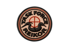 Task-Force-REIKOR-Rubber-Patch-Desert-JTG