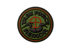 Task-Force-REIKOR-Rubber-Patch-Forest-JTG