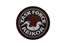 Task-Force-REIKOR-Rubber-Patch-SWAT-JTG