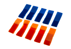 Team-Patch-Set-Blue-Orange-Invader-Gear