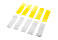 Team-Patch-Set-Yellow-White-Invader-Gear