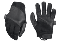 Tempest-Covert-Mechanix-Wear-S