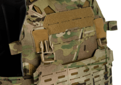 Templar Multicam (Templar's Gear) M