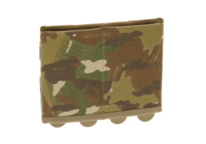 Ten-Speed-Double-M4-Mag-Pouch-Multicam-Blue-Force-Gear