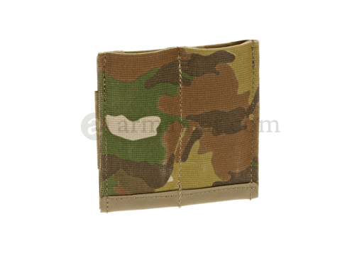 Ten-Speed Double Pistol Mag Pouch Multicam (Blue Force Gear)