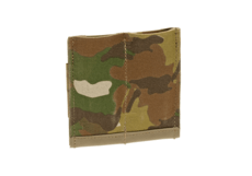 Ten-Speed-Double-Pistol-Mag-Pouch-Multicam-Blue-Force-Gear