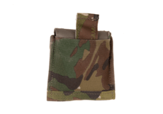 Ten-Speed-Dump-Pouch-Multicam-Blue-Force-Gear
