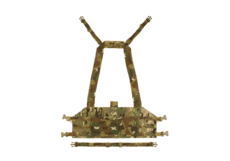 Ten-Speed-M4-Chest-Rig-Multicam-Blue-Force-Gear