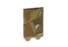 Ten-Speed-Single-M4-Mag-Pouch-Multicam-Blue-Force-Gear