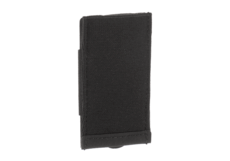 Ten-Speed-Single-Pistol-Mag-Pouch-Black-Blue-Force-Gear