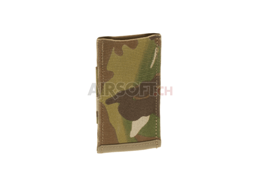 Ten-Speed Single Pistol Mag Pouch Multicam (Blue Force Gear)
