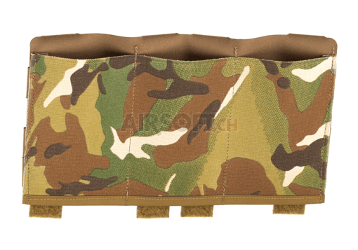 Ten-Speed Triple M4 Mag Pouch Multicam (Blue Force Gear)