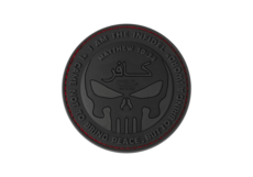 The-Infidel-Punisher-Rubber-Patch-Blackops-JTG