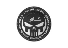 The-Infidel-Punisher-Rubber-Patch-Color-JTG