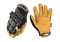 The-Original-4x-Mechanix-Wear-L