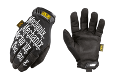 The-Original-Black-Mechanix-Wear-S