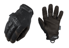 The-Original-Covert-Mechanix-Wear-S