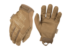 The-Original-Coyote-Mechanix-Wear-S