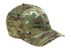 The-Original-Flexfit-Cap-Multicam-Multicam-M