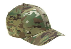 The-Original-Flexfit-Cap-Multicam-Multicam-S-M