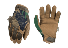 The-Original-Gen-II-Woodland-Mechanix-Wear-M