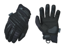 The-Original-M-Pact-2-Covert-Mechanix-Wear-M