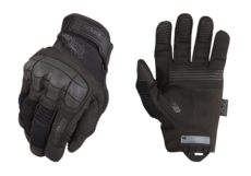 The-Original-M-Pact-3-Gen-II-Covert-Mechanix-Wear-M