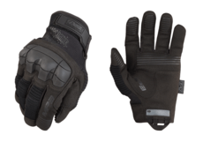The-Original-M-Pact-3-Gen-II-Covert-Mechanix-Wear-S