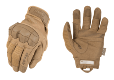 The-Original-M-Pact-3-Gen-II-Coyote-Mechanix-Wear-M