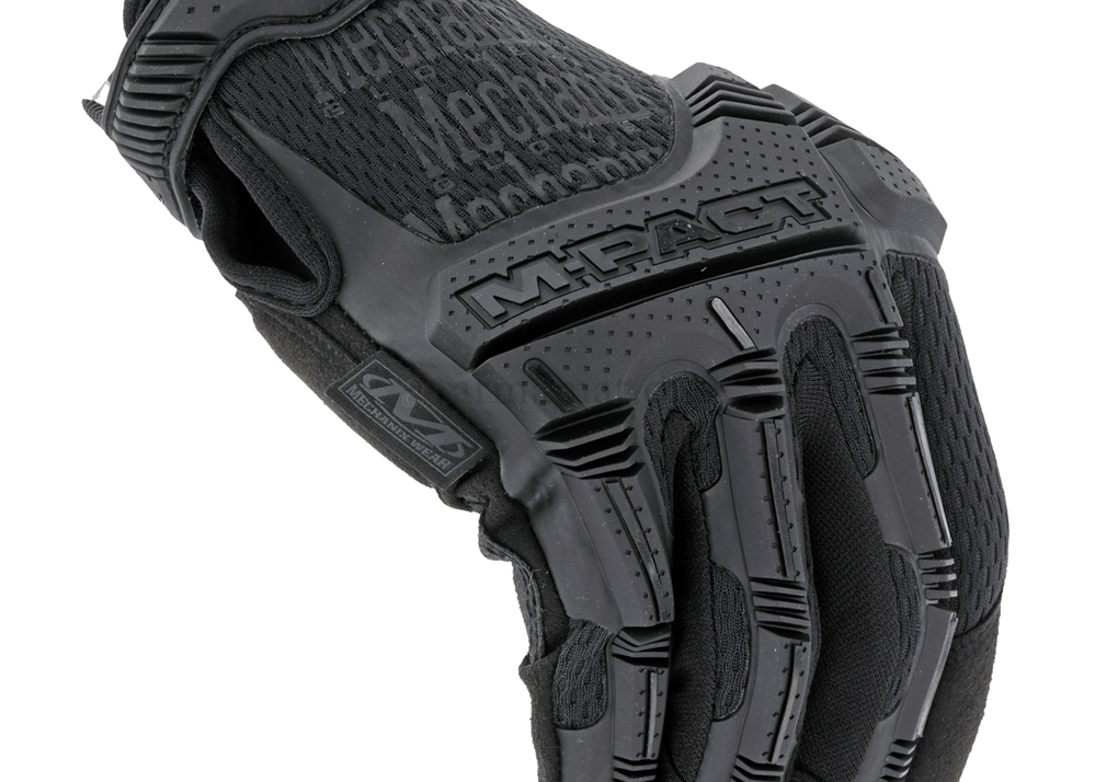 The Original M-Pact Covert (Mechanix Wear) L