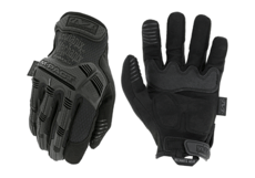 The-Original-M-Pact-Covert-Mechanix-Wear-S