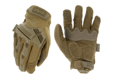 The-Original-M-Pact-Coyote-Mechanix-Wear-M