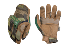 The-Original-M-Pact-Gen-II-Woodland-Mechanix-Wear-S