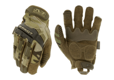 The-Original-M-Pact-Multicam-Mechanix-Wear-S