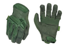 The-Original-M-Pact-OD-Mechanix-Wear-S