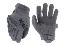 The-Original-M-Pact-Wolf-Grey-Mechanix-Wear-XL
