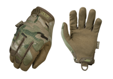 The-Original-Multicam-Mechanix-Wear-L
