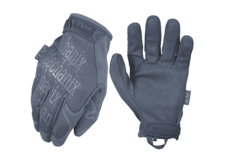 The-Original-Wolf-Grey-Mechanix-Wear-S