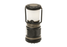 The-Siege-AA-Coyote-Streamlight