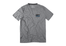 Thin-Blue-Line-Tee-Athletic-Heather-Grey-Oakley-M