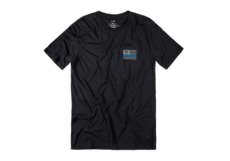 Thin-Blue-Line-Tee-Blackout-Oakley-M