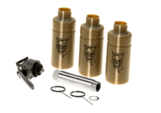 Thunder-Devil-Grenade-Set-Thunder-B