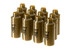 Thunder-Devil-Grenade-Shell-12pcs-Thunder-B